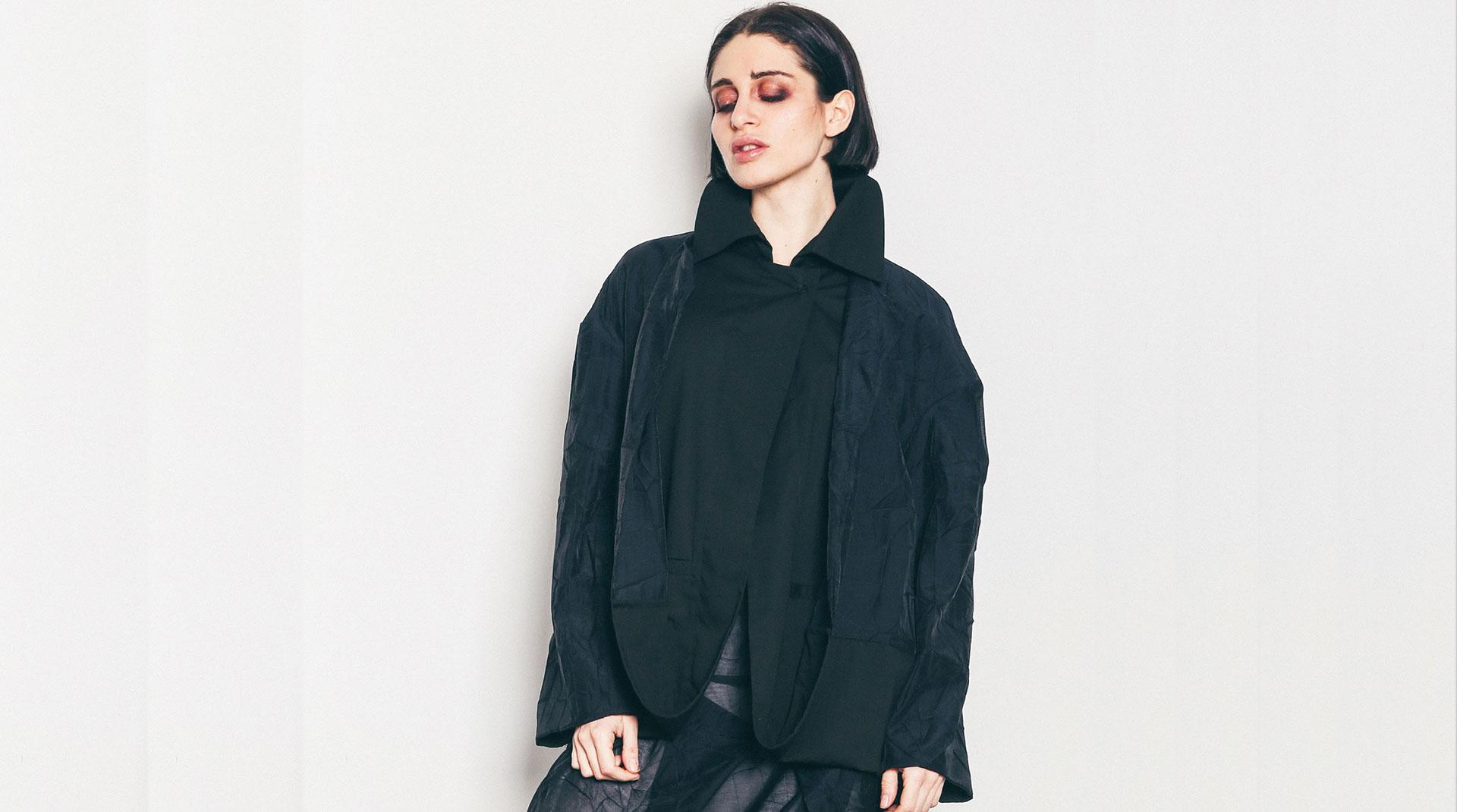 Abbigliamento donna Empoli e Firenze